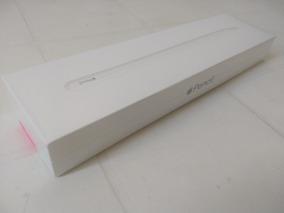 Apple Pencil 2nd Generation (geração 2) - Mu8f2am/a