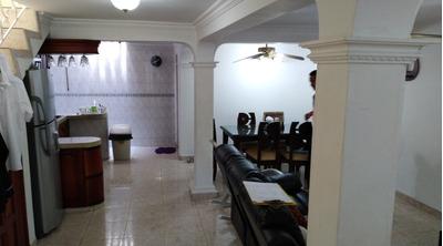 Venta Casa, Torices - Cartagena
