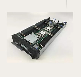 Chassi Ibm Flex X220 / X240