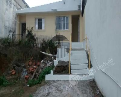 Casa Terrea - 4340 - 33823405