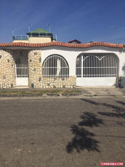 Casas En Venta Cagua 04164313450