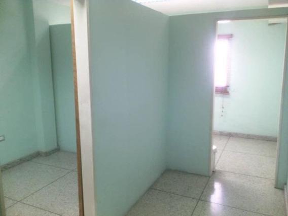 Oficina En Alquiler Este Barquisimeto 20-2213 Jcg