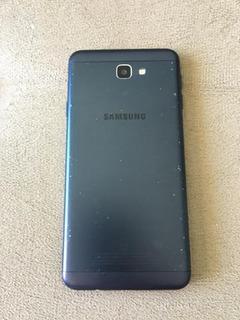 Samsung Galaxy J7 Prime Usado 32gb