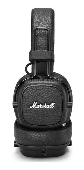 Audífonos Bluetooth Marshall Major Iii On Ear