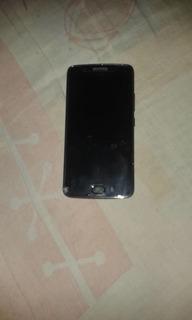 Vendo Teléfono Motorola G5