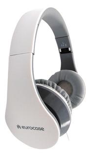 Auriculares Vincha Ajustable Manos Libres Celular Consola