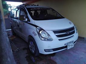 Hyundai Starex Hiunday Grand Starex