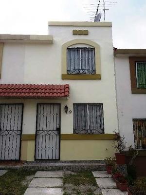 Hermosa Casa En Venta Urbi Villa Del Rey