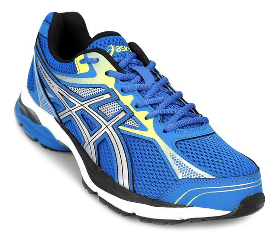 Zapatillas Asics Gel Equation 9a