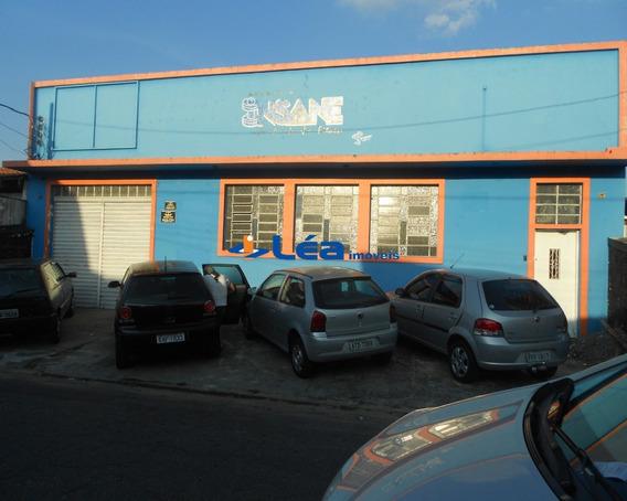 Galpao - Gl00020 - 32479239