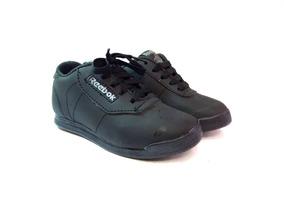 Zapatos Reebok Para Niños Y Adultos!!