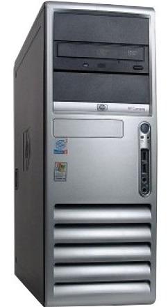 Computadores Call Center Dell Lenovo Hp Alto Rendimiento Cpu