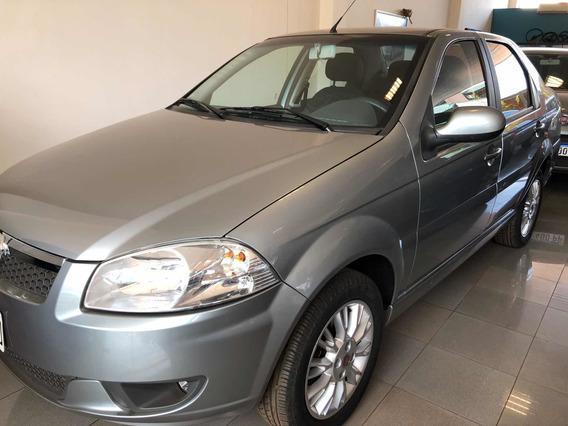 Fiat Siena 1.6 Nafta 16 V