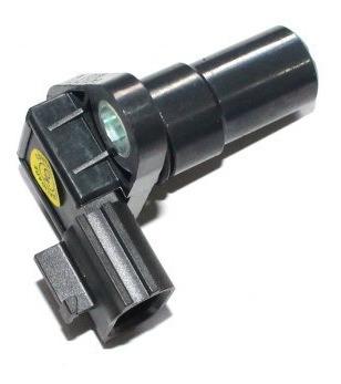 Sensor De Velocidade Nissan Sentra 2.0 07 A 12