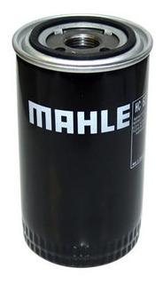 Filtro De Aceite Hidraulico Mahle Massey Ferguson Cosechad
