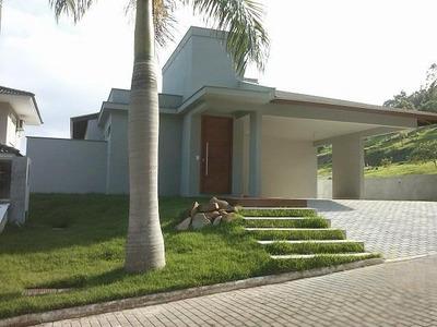 Casa Em Cachoeira Do Bom Jesus, Florianópolis/sc De 175m² 3 Quartos À Venda Por R$ 685.000,00 - Ca187724