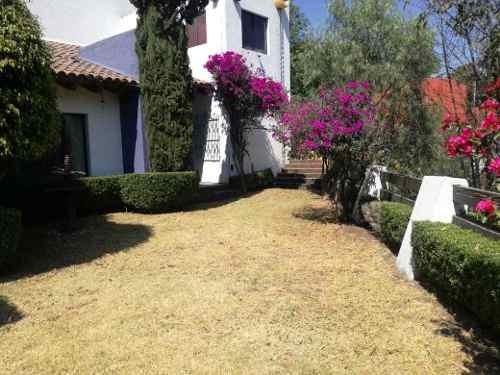 Casa Venta Paseo De La Herradura