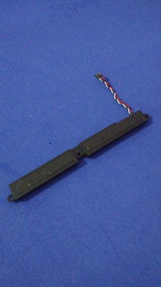 Alto Falante Tablet Acer Iconia One7 B1-730
