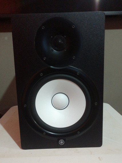 Monitor Yamaha Hs8 110v