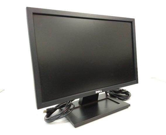 Monitor Dell E1911c 19 Polegadas