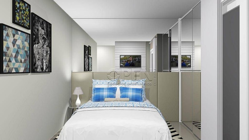 Imagem 1 de 26 de Cobertura Com 3 Dormitórios À Venda, 140 M² Por R$ 620.000,00 - Vila Curuçá - Santo André/sp - Co2338