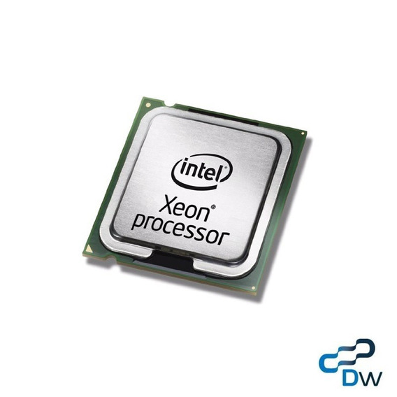 Procesador Intel Xeon E5606 2.13ghz Lga1366 12mb 4 Cores