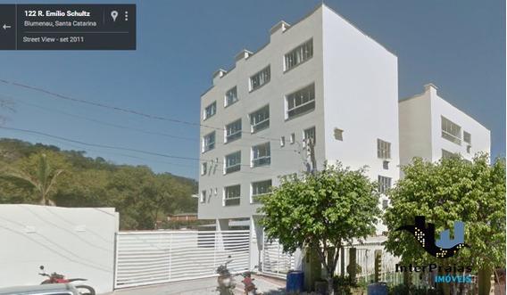 Apartamento Padrão Com 3 Quartos No Edifício Emílio - 284922-v