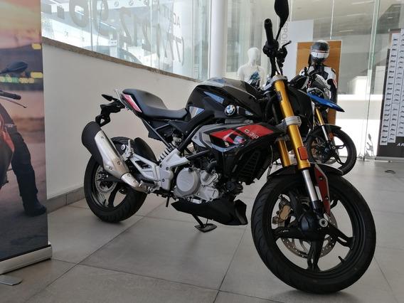 G310 R 2020