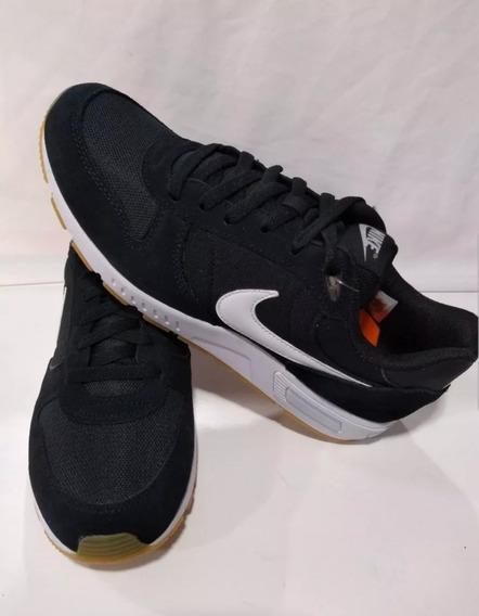 Tênis Masculino Nike Nightgazer