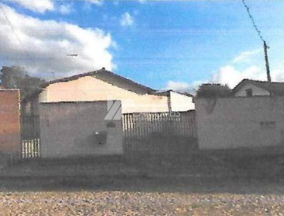 Rua Santa Cruz, Santo Antônio, Juatuba - 433521