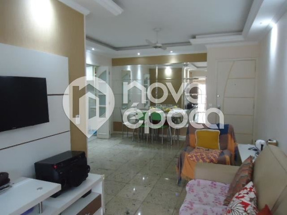 Apartamento - Ref: Me4ap38470