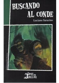 Buscando Al Conde