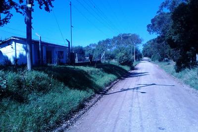 Venta Mar Del Plata Barrio Playa Serena 2 Lote Terreno 12x31