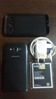 Smartphone Samsung Galxy J7
