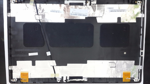 Carcaça Da Tela Do Notebook Acer Aspire 5733