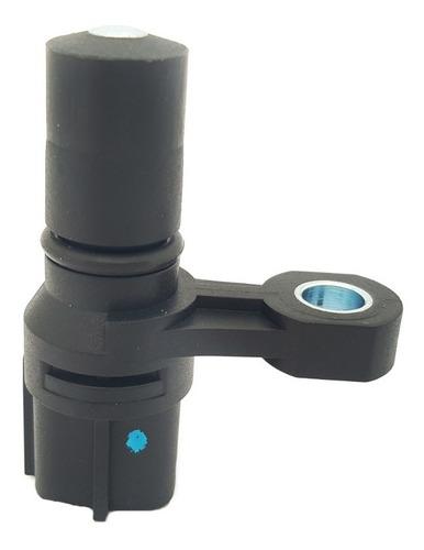 Imagen 1 de 5 de Sensor Velocidad Corsa Automatico Gris Salida Caja