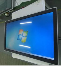 Tela Touch Screen Monitor 43in 10 Point(mini Pc I3,4gb,64gb)