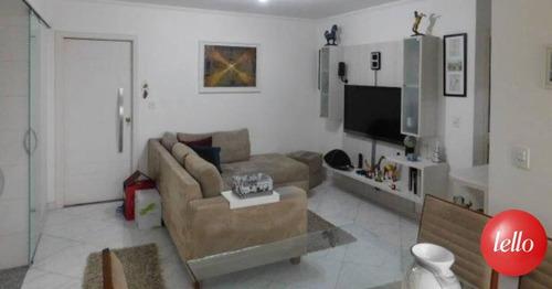 Imagem 1 de 28 de Apartamento - Ref: 224941