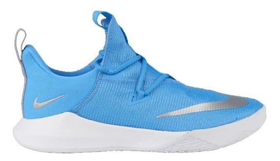 Zapatilla Nike Zoom Shift 2