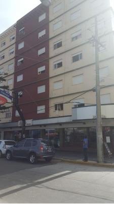 Venta De Departamento 1 Dormitorio, San Bernardo.