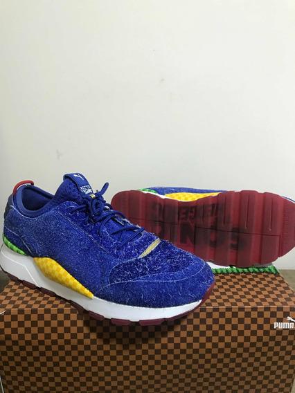 Puma Rs-0 Sonic