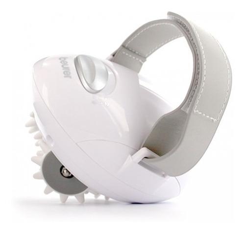Massageador Anti Celulite Bivolt Beurer - Cm50