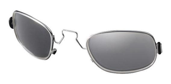 Clip Rx Para Gafas/lentes Shimano