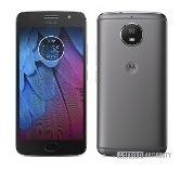 Motorola Moto G5s G5 S Pant 5.2 Cam 16 Mpx 32gb Huella