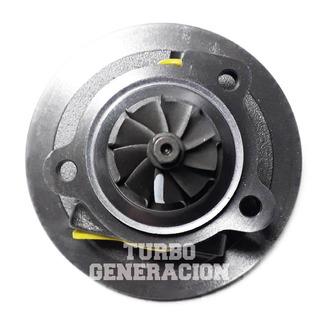 Conjunto Central Turbo Logan Kangoo Clio 1.5 Dci K9k Oferta!