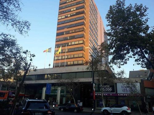 (adm) Avenida Providencia 2653 - Oficina 705