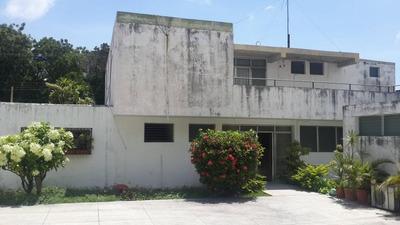 Casa En Venta Centro Barquisimeto 19-482rl