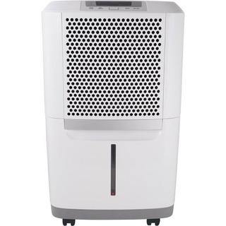 Frigidaire Fad504dwd Energy Star 50pint Deshumidificador