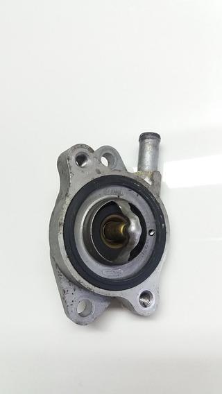 Válvula Termostática Suzuki Gsx-r 750