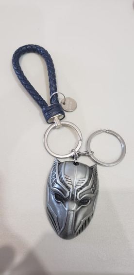 Llaveros Avengers Vengadores Marvel Variedad Mayoreo